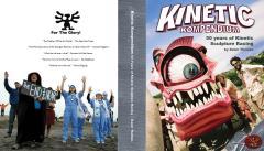 KineticKompendiumGNcover6